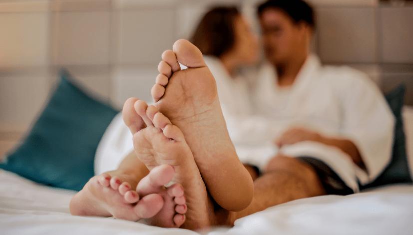 emergency hormonal contraception widnes