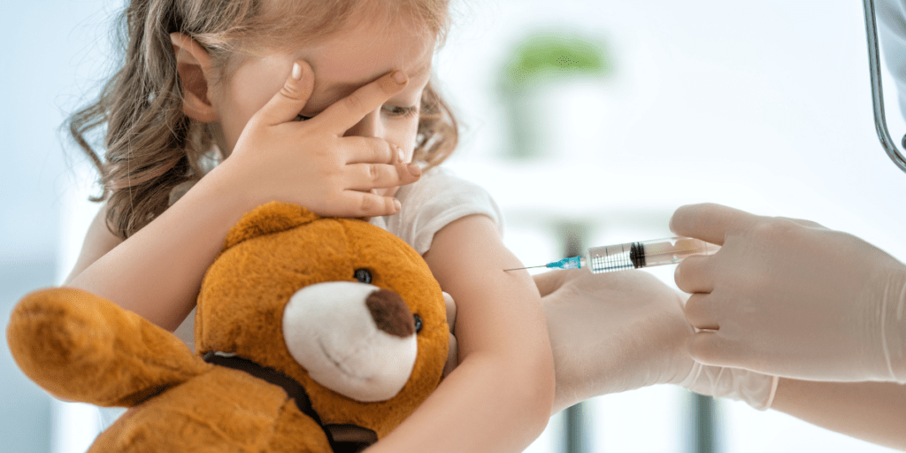vaccination services widnes